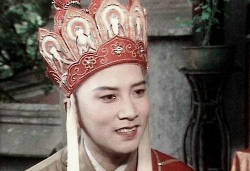 """Những người phụ nữ luôn đứng sau cổ vũ cho """"Tôn Ngộ Không, Trư Bát Giới và sư phụ Đường Tăng"""" - Ảnh 5"""