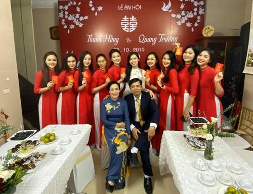 Tin tức giải trí mới nhất ngày 31/10: Phạm Quỳnh Anh chia sẻ quan điểm tình yêu nhân dịp sắp ra mắt sản phẩm âm nhạc mới - Ảnh 2