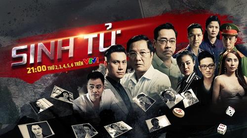 """Phản ứng của đạo diễn Khải Hưng khi Việt Anh công khai xin lỗi vì """"đụng dao kéo"""" lúc đang làm phim - Ảnh 3"""