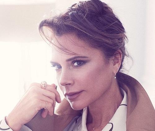 Tin tức giải trí mới nhất ngày 14/11: Đông Nhi chia sẻ cảm xúc sau hôn nhân, Victoria Beckham tự hào là một người mẹ tốt - Ảnh 4