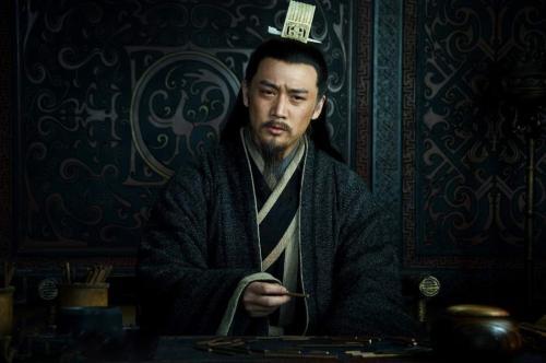Tam Quốc: Thục Hán có rất nhiều hàng tướng nổi tiếng nhưng Gia Cát Lượng đã quá bất công với người này? - Ảnh 3