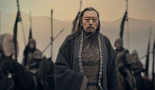 Tam Quốc: Bốn nhân vật mà Tào Tháo cả đời không thể chế ngự được - Ảnh 4