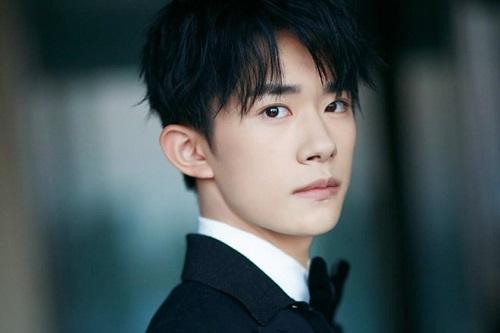 Tin tức giải trí mới nhất ngày 2/11: Dich Dương Thiên Tỷ muốn bỏ mác lưu lượng, Dawn tung teaser MV mới - Ảnh 3