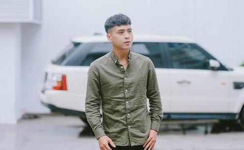 Tin tức giải trí mới nhất ngày 20/11: Hồ Quang Hiếu chia sẻ sau việc Bảo Anh bị trầm cảm - Ảnh 1
