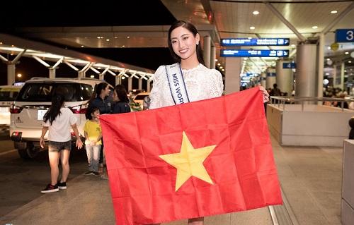 Tin tức giải trí mới nhất ngày 23/11: 'Nam Tào' Xuân Bắc nói điều bất ngờ về Táo quân - Ảnh 2
