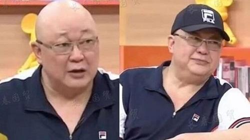 Bao Thanh Thiên Kim Siêu Quần: Chiến đấu với u não, di chúc dặn vợ không được cưới người đẹp mã - Ảnh 4.