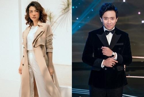 Tin tức giải trí mới nhất ngày 6/11: Minh Tú tát Cao Thiên Trang trên phim là thật - Ảnh 2