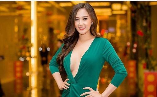 """Mai Phương Thúy là nhà đầu tư cá nhân duy nhất của """"Chị chị em em"""", tiếp tục rót vốn vào cổ phiếu MWG - Ảnh 3"""