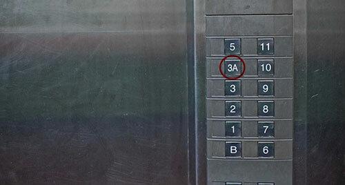 Vì sao người Trung Quốc cực thích số 8 nhưng luôn tránh né số 4? - Ảnh 1