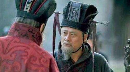 Tam Quốc: Tuân Úc một lòng tận trung Hán Thất nhưng vì sao lại phò trợ Tào Tháo chống lại Lưu Bị? - Ảnh 4