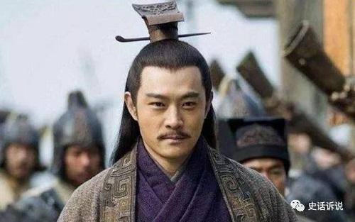 Tam Quốc: Chỉ có ba danh tướng khiến Tào Tháo phải thực sự khiếp sợ trong đời. - Ảnh 4