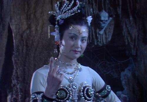 """Tây Du Ký: 7 yêu quái thông minh nhất nhiều lần biến thầy trò Đường Tăng thành """"kẻ ngốc"""" - Ảnh 4"""
