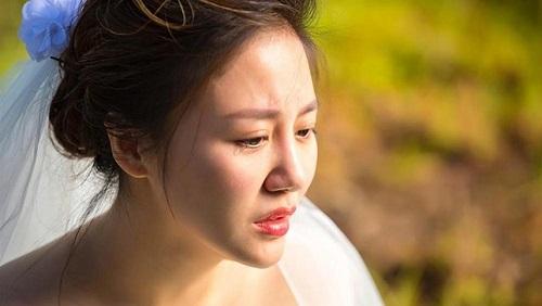 Tin tức giải trí mới nhất ngày 30/12: Jack đổi nghệ danh, Văn Mai Hương lấy lại tinh thần sau sự cố - Ảnh 2