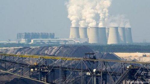 Ô nhiễm không khí trầm trọng, Trung Quốc cứng rắn đóng cửa hàng loạt nhà máy nhiệt điện than - Ảnh 3