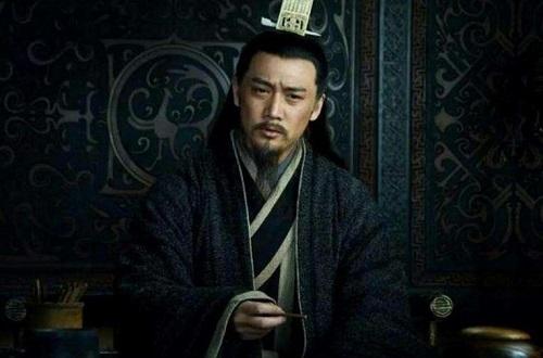 """Tam Quốc: Gia Cát Lượng """"nhất xuất Kỳ Sơn"""" thất bại bởi ba vị tướng ít danh tiếng của nhà Tào Ngụy - Ảnh 1"""