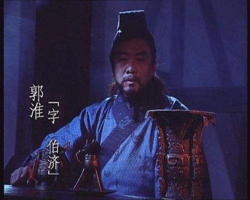 """Tam Quốc: Gia Cát Lượng """"nhất xuất Kỳ Sơn"""" thất bại bởi ba vị tướng ít danh tiếng của nhà Tào Ngụy - Ảnh 5"""