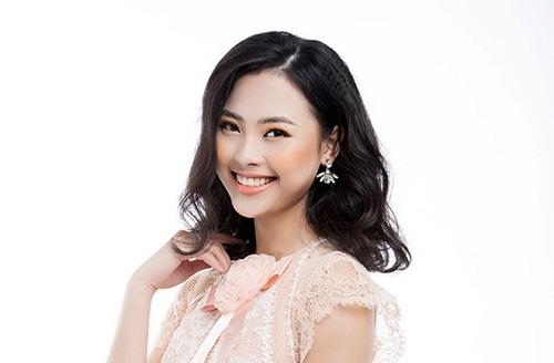 'Bản sao Hà Tăng' Đào Thị Hà được đánh giá là ứng cử viên nặng ký cho chiếc vương miện Hoa hậu Hoàn Vũ Việt Nam 2019 - Ảnh 3