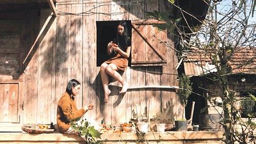 Tin tức giải trí mới nhất ngày 12/1: Phim ngắn Việt Nam tranh giải quốc tế - Ảnh 1