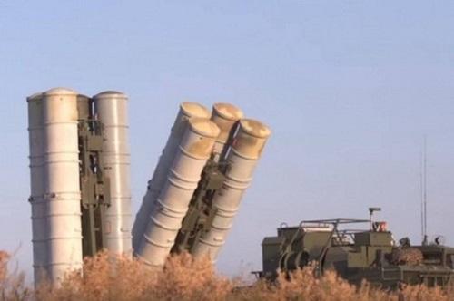 Lý do Iran có thể ngăn chặn thành công kế hoạch xâm nhập của máy bay chiến đấu tàng hình  F-35A của Mỹ - Ảnh 2