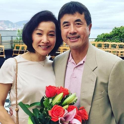 Nữ diễn viên đóng Quan Âm Bồ Tát trong Tây Du Ký gây bức xúc vì bỏ rơi con nuôi - Ảnh 4