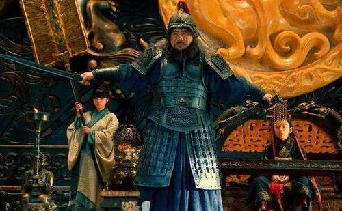 Tam Quốc: Xếp hạng các thế lực cát cứ hùng mạnh nhất thời kỳ cuối Đông Hán, Tào Tháo chỉ đứng thứ 4 - Ảnh 5