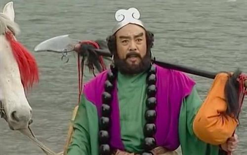 Tây Du Ký: 4 binh khí của thầy trò Đường Tăng, Kim Cô Bổng của Tôn Ngộ Không có lai lịch nhỏ nhất - Ảnh 3