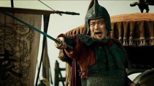 Tam Quốc: Xếp hạng các thế lực cát cứ hùng mạnh nhất thời kỳ cuối Đông Hán, Tào Tháo chỉ đứng thứ 4 - Ảnh 4