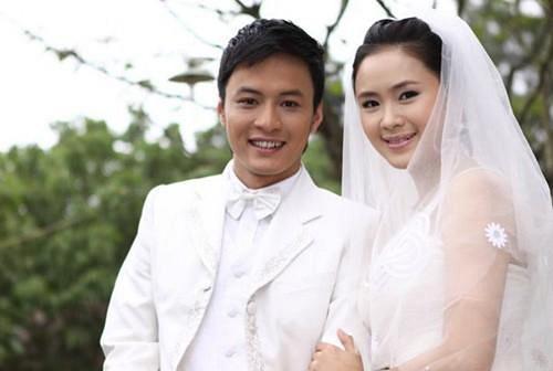 Những bộ phim truyền hình Việt Nam khuấy đảo màn ảnh nhỏ 10 năm qua - Ảnh 2