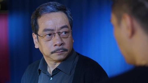Những bộ phim truyền hình Việt Nam khuấy đảo màn ảnh nhỏ 10 năm qua - Ảnh 8