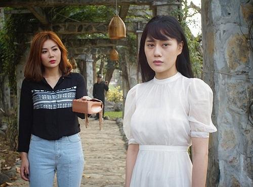 Những bộ phim truyền hình Việt Nam khuấy đảo màn ảnh nhỏ 10 năm qua - Ảnh 10