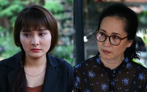 Những bộ phim truyền hình Việt Nam khuấy đảo màn ảnh nhỏ 10 năm qua - Ảnh 7