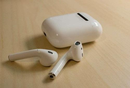 Những sản phẩm công nghệ ấn tượng và đáng quên trong thập niên 2010 - Ảnh 4