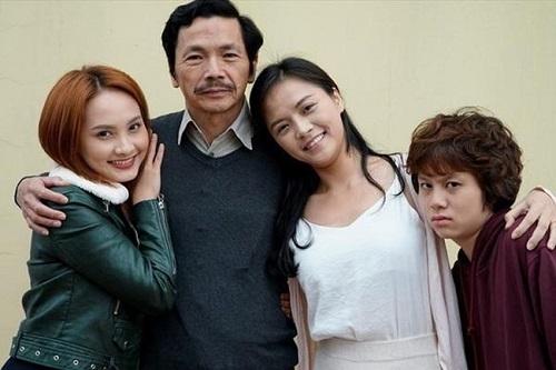 Những bộ phim truyền hình Việt Nam khuấy đảo màn ảnh nhỏ 10 năm qua - Ảnh 12