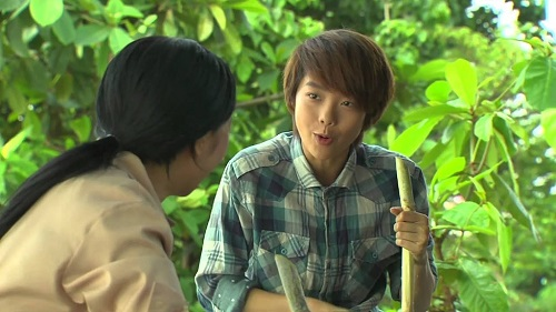 Những bộ phim truyền hình Việt Nam khuấy đảo màn ảnh nhỏ 10 năm qua - Ảnh 4