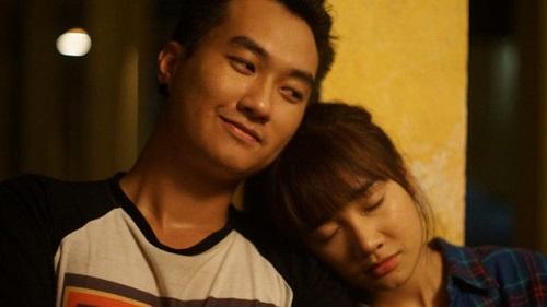 Những bộ phim truyền hình Việt Nam khuấy đảo màn ảnh nhỏ 10 năm qua - Ảnh 6