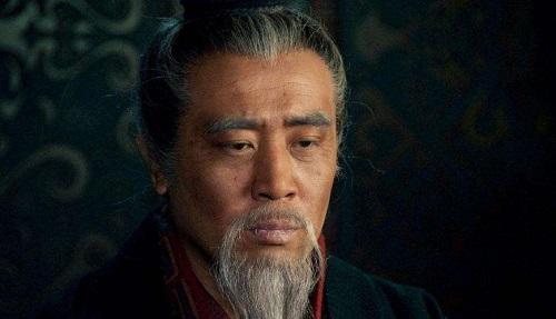 Tam Quốc: Tào Tháo sợ Mã Siêu, Tôn Quyền sợ Trương Liêu, còn Lưu Bị sợ ai? - Ảnh 5