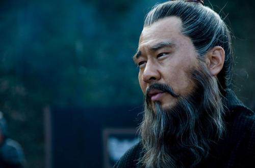 Tam Quốc: Tào Tháo sợ Mã Siêu, Tôn Quyền sợ Trương Liêu, còn Lưu Bị sợ ai? - Ảnh 1