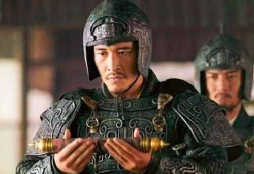 Tam Quốc: Tào Tháo sợ Mã Siêu, Tôn Quyền sợ Trương Liêu, còn Lưu Bị sợ ai? - Ảnh 6