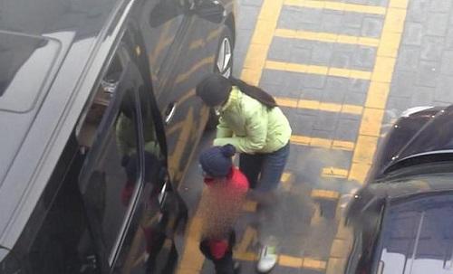 Tin tức giải trí mới nhất ngày 21/1: Chí Trung: Tôi là người đàn ông dám làm dám chịu - Ảnh 3