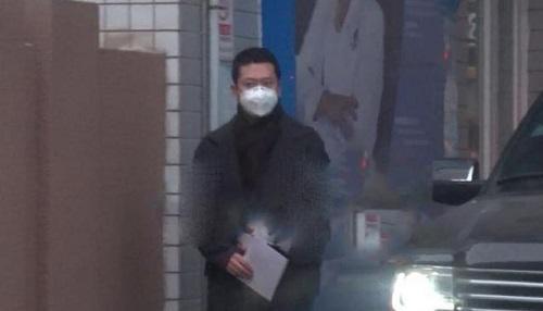 Tin tức giải trí mới nhất ngày 21/1: Chí Trung: Tôi là người đàn ông dám làm dám chịu - Ảnh 2