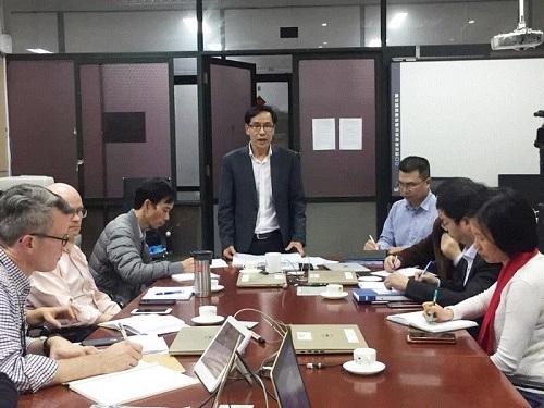 Trung Quốc: Ca tử vong do mắc bệnh viêm phổi lạ tăng lên con số 9 - Ảnh 2
