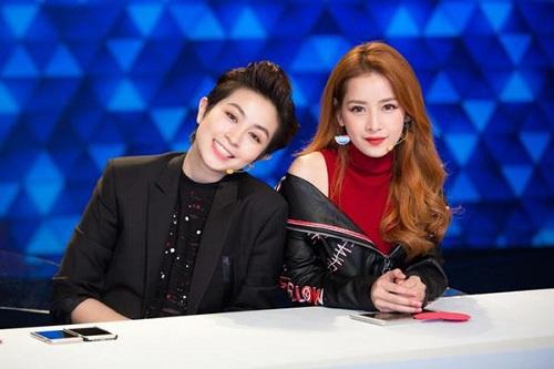 Tin tức giải trí mới nhất ngày 28/1: Sơn Tùng M-TP khoe ảnh đáng yêu từ nhỏ - Ảnh 3