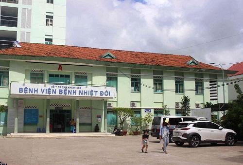 39 trường hợp nghi nhiễm virus corona đang được cách ly theo dõi tại Đà Nẵng và Khánh Hòa - Ảnh 1