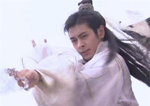 Thập đại môn phái nổi tiếng trong thế giới võ lâm của nhà văn Kim Dung - Ảnh 10