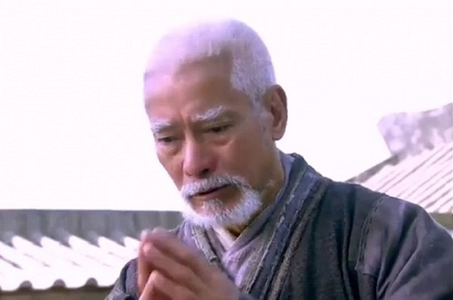 Thập đại môn phái nổi tiếng trong thế giới võ lâm của nhà văn Kim Dung - Ảnh 1