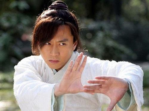 Thập đại môn phái nổi tiếng trong thế giới võ lâm của nhà văn Kim Dung - Ảnh 5