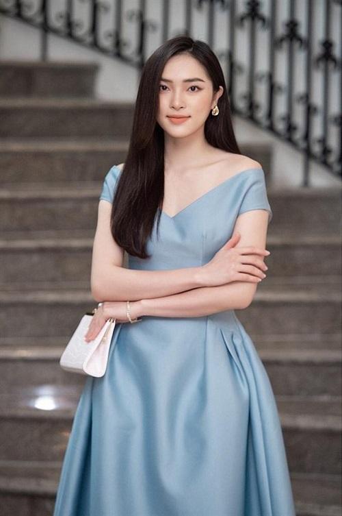Những thí sinh được đánh giá cao nhưng không lọt vào bán kết Hoa hậu Việt Nam 2020 khiến khán giả tiếc nuối - Ảnh 4