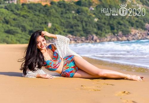 Những thí sinh được đánh giá cao nhưng không lọt vào bán kết Hoa hậu Việt Nam 2020 khiến khán giả tiếc nuối - Ảnh 1
