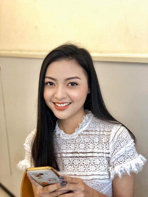 Những thí sinh được đánh giá cao nhưng không lọt vào bán kết Hoa hậu Việt Nam 2020 khiến khán giả tiếc nuối - Ảnh 2