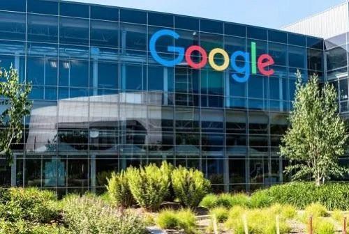 Trung Quốc chuẩn bị mở cuộc điều tra chống độc quyền với Google? - Ảnh 1
